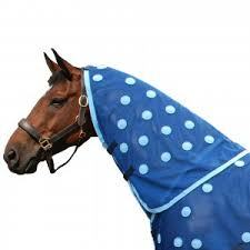 magnetic horse rug equine magnetix