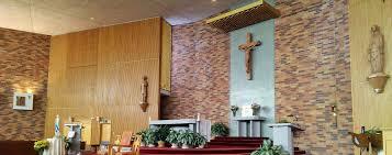 spirit halloween redding saint joseph roman catholic church in redding ca