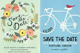 affordable save the dates modern wedding invitations for you save the date wedding