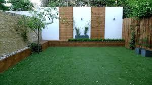 Garden Wall Paint Ideas Garden Wall Paint 4 Garden Wall Paint Back Garden Wall Colour
