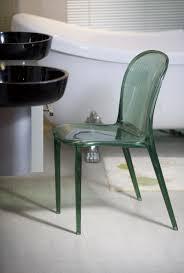 Furniture Modern Design Online Get Cheap Modern Design Chair Aliexpress Com Alibaba Group