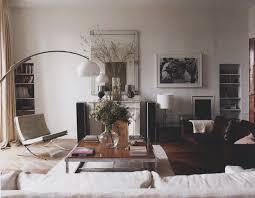 www habituallychic habitually chic another fabulous paris apartment