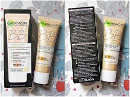 Bedak Skin Malaysia garnier bb miracle skin perfector 18ml spf21 pa reviews