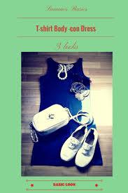 fashions finest lizelle joseph blog