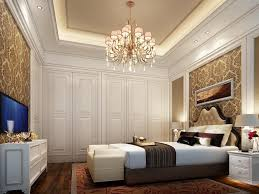 Bathroom Chandelier Lighting Ideas Bedroom Furniture Chandelier Bedroom Decoration Ideas Cheap