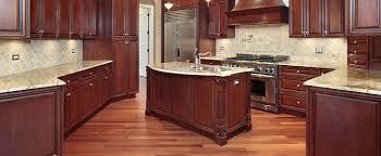 Laminate Flooring In Kitchen Kitchen Laminate Flooring Using Laminate Floors Where You Cook
