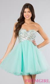 blue morp dresses fashion dresses
