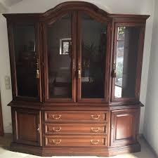 Esszimmer Gebraucht Zu Verkaufen Selva Möbel Fürs Esszimmer Ebay