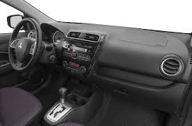 mitsubishi mirage hatchback 2015 mitsubishi mirage price photos reviews u0026 features