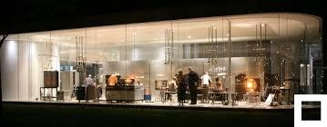 Glass Pavilion Studio Rentals The Toledo Museum Of Art