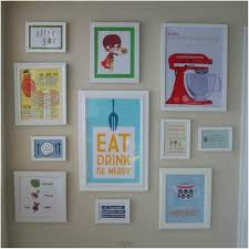 kitchen wall decor for kitchen ideas kitchen art wall kitchen