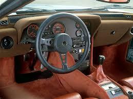 renault alpine interior renault alpine a310 specs 1977 1978 1979 1980 1981 1982