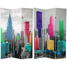 Pressurized Walls Nyc by Room Dividers New York Part 26 Room Dividers Ny Temporary Wall