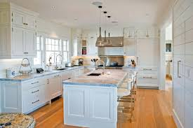 kitchen furniture columbus ohio kitchen furniture columbus ohio ideas storage and top full size of