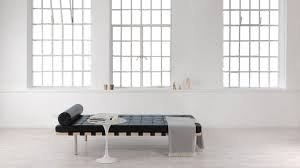 barcelona daybed clearance sale