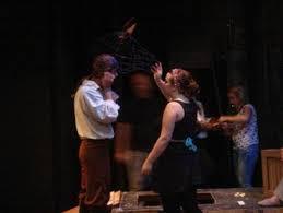 college light opera company college light opera company jessica walling s honors experiences