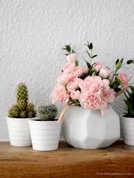 unusual vases unusual vases make an interesting feature arreglos florales