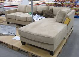 Angelo Bay Sectional Reviews by Sectional Couches Costco U0026 Costco Leather Sectionals Sectional