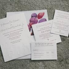 invitations for brunch brunch invitations figura