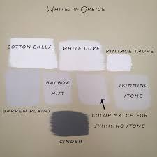 greige paint color greige paint color best 1000 ideas about greige