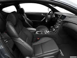 Hyundai Genesis Coupe Specs 8696 St1280 088 Jpg