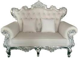 wedding furniture rental wedding furniture rental miami