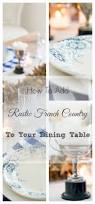 127 best french country style images on pinterest french country