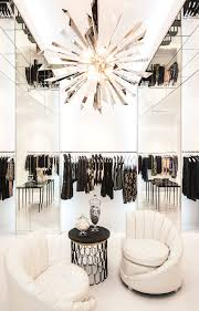 Home Design E Decor Shopping Best 25 Boutique Interior Design Ideas On Pinterest Boutique