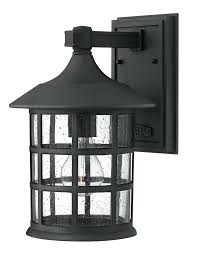 mission style outdoor wall light mission style outdoor lighting indoor outdoor modern mission 4 light