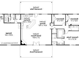 2 bedroom ranch house plans three bedroom ranch house plans fresh three bedroom ranch house