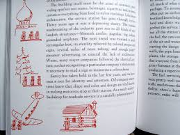 designing for people u2013 the designer u0027s review of books