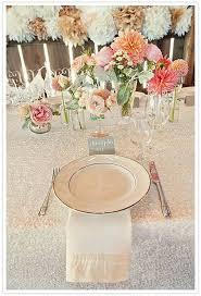 Sequin Table Runner Wholesale 50 Best 2015 Hottest Wedding Trends Images On Pinterest Wedding
