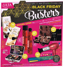 home depot black friday weekend 2017 closing time ulta black friday 2017 sale u0026 deals blacker friday