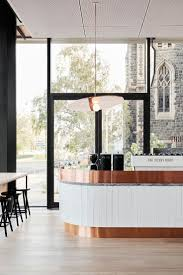Home Design Stores Australia by 445 Best Commercial Design Cool Stores U0026 Spaces Interiors