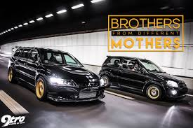 mitsubishi wagon mitsubishi lancer evolution 9 wagon and suzuki ignis sport
