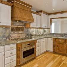 what color of granite goes with honey oak cabinets the best color granite countertop for honey oak cabinets