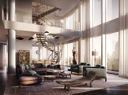 home design new york interior new york home design house with the best exles indoor