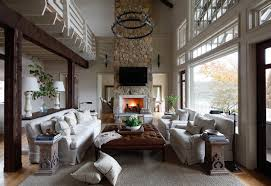 Lake Home Interiors by Interior Design Ideas Home Bunch U2013 Interior Design Ideas