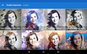 photo lab picture editor face effects art frames android apps