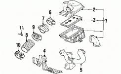 bmw 330i wire diagram nissan sentra stereo wiring diagram bmw i in