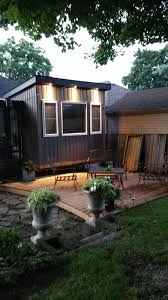 backyard escape studios modern sheds backyard offices and bunkies