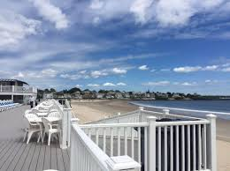 ri real estate rhode island homes for sale zillow