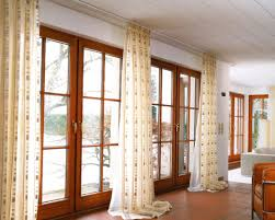 handsome modern window shades tags store curtains silver faux