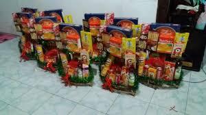 Jual Keranjang Parcel Pontianak toko parcel cilegon toko parcel lebaran 2018 di jakarta parcel