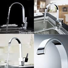 wall mounted faucets kitchen torneiras para pia cozinha kitchen faucet self power