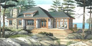 walk out basement home plans walkout basement ideas home designs enchanting house plans with