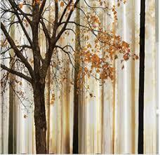 discount printed curtains designs 2017 printed curtains designs