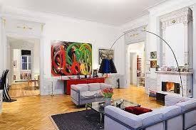 design apartment stockholm new york apartment design in stockholm
