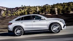 mercedes benz g class 7 seater 2016 mercedes benz gle 250d review caradvice