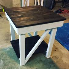 grand rustic pallet co home facebook